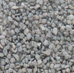 WB1382 Woodland Scenics: Grey Medium Ballast (shaker)